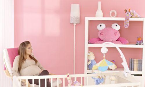 Erstausstattung: Das brauchst du wirklich, wenn du ein Baby bekommst