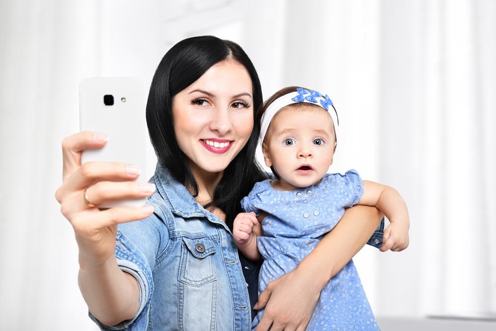 Keine Rettung: Bub sperrt Mutter für 47 Jahre aus ihrem iPhone