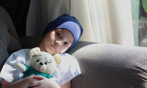 Kommt nun das Kopftuchverbot für Kinder?