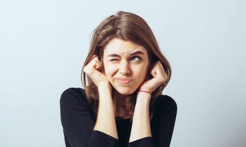 8 Fragen, die Mütter nach der Geburt nicht mehr hören können