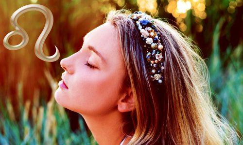 Diese Namen passen laut Sternzeichen zu deiner Tochter