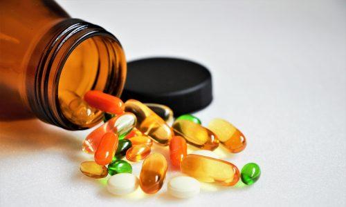 Vitamin D Mangel: Symptome und worauf du achten solltest