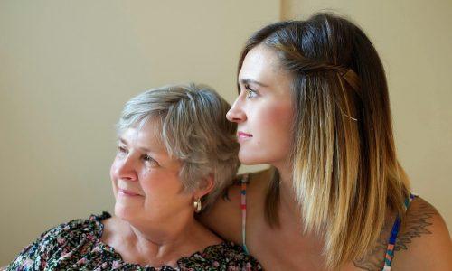Der perfekte Mutter-Tochter-Tag: Die besten Tipps für eine schöne Zeit mit der Tochter am Muttertag