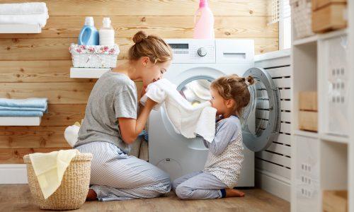 Wie viel Mütter eigentlich verdienen müssten