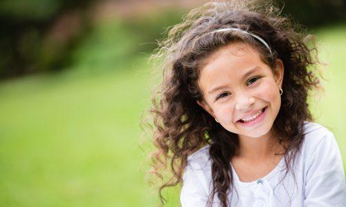 Happy Kid: 12 Wege zu einer glücklichen Kindheit Teil 2