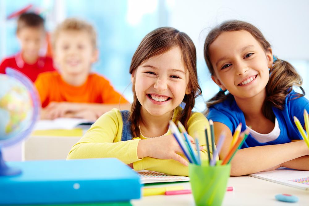 Mit diesen Tipps klappt die zweisprachige Erziehung