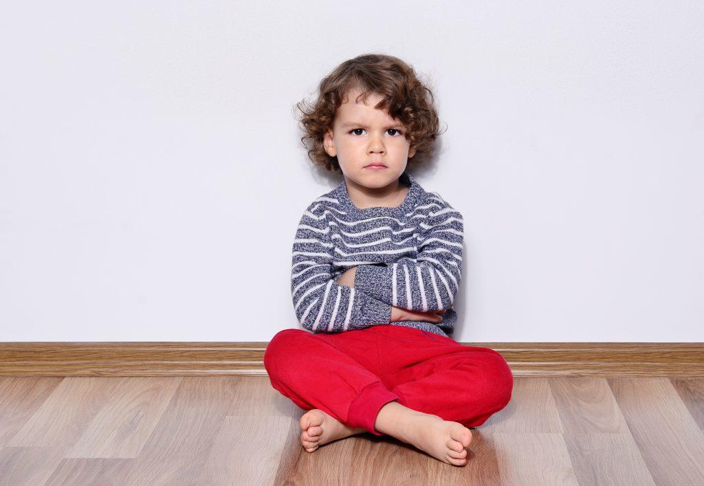 5 Dinge, die gute Eltern ausmachen