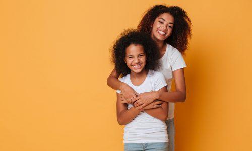 10 Dinge, die jüngere Geschwister nur allzu gut kennen