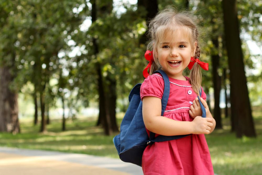 Mädchen wird wegen ihres Namens von Kindergarten abgelehnt