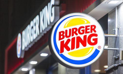 Wer sich von WM-Spieler schwängern lässt, kriegt gratis Burger
