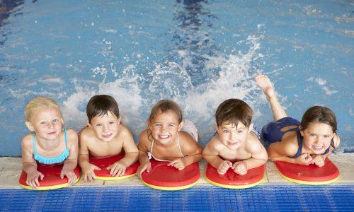 Idealgewicht bei Kindern: Von Wurstfingern und Wachstumsschüben