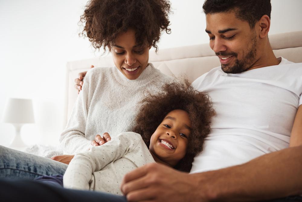 Vatertag: 4 Geschenke, über die sich jeder Papa freut