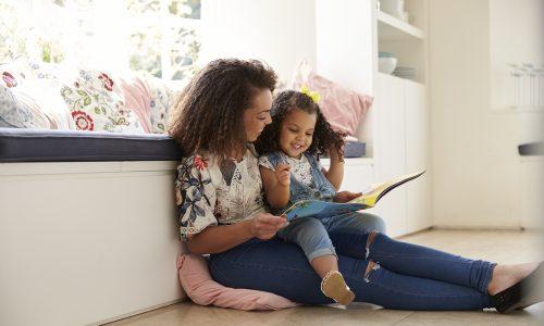 Struwwelpeter und Co: Sind alte Kinderbücher verstörend oder pädagogisch wertvoll?