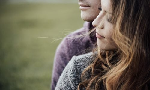 5 Tipps für die partnerschaftliche Kommunikation – Wie du lernst richtig zu sprechen