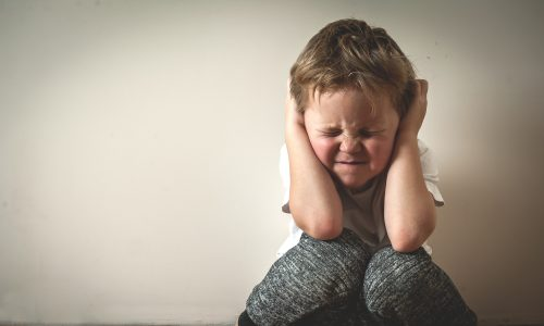 Auf all diese Krisen musst du dich als Mama gefasst machen