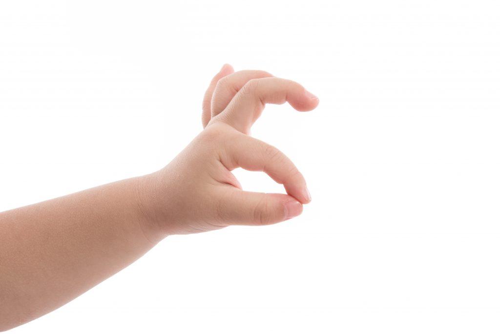 Babyzeichensprache: So kommunizierst du mit deinem 6 Monate alten Baby