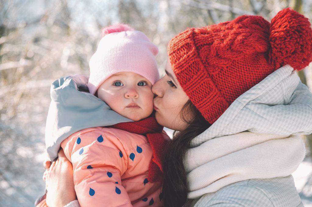 Winter is coming: 4 Tipps, wie du deinen Schatz gut durch die kalten Monate bringst
