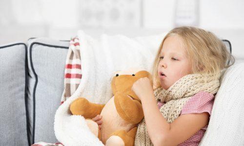 Echt jetzt? 5 Mythen über Erkältung, Husten und Co., die du bestimmt auch immer geglaubt hast