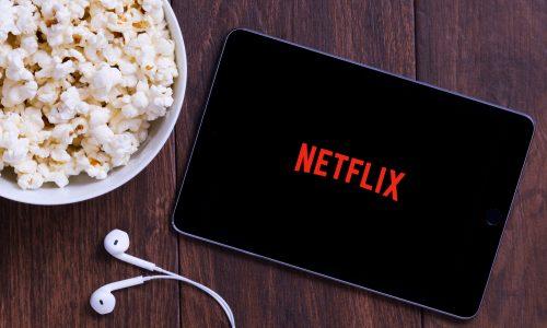 Netflix: Diese Kinderfilme kommen im März 2019