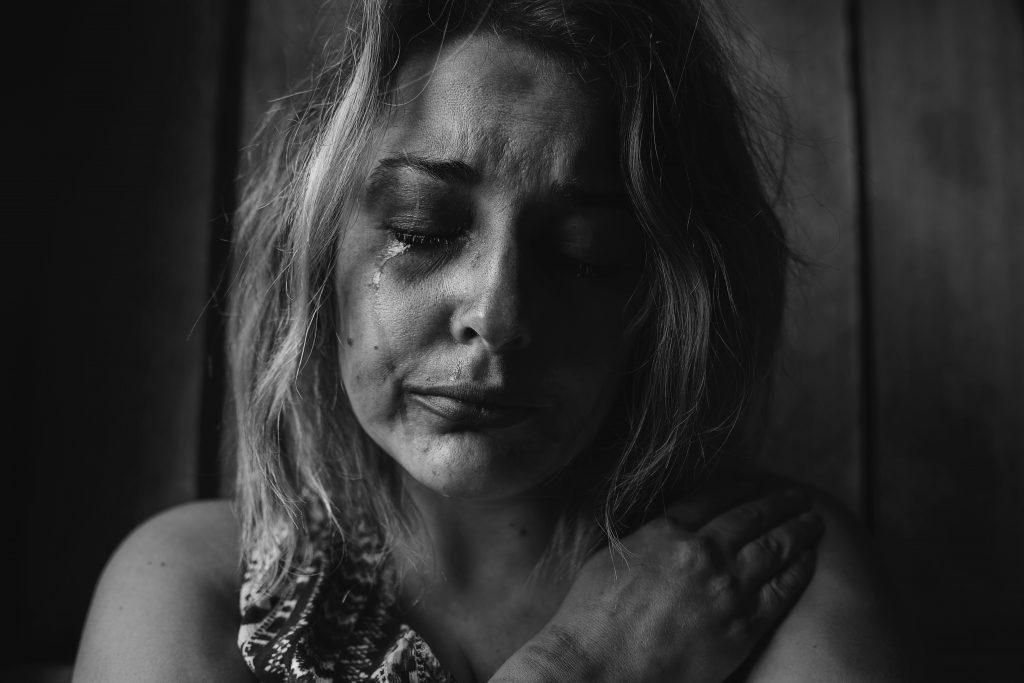 Horrorvorstellung: Frau bekam Kaiserschnitt ohne Betäubung
