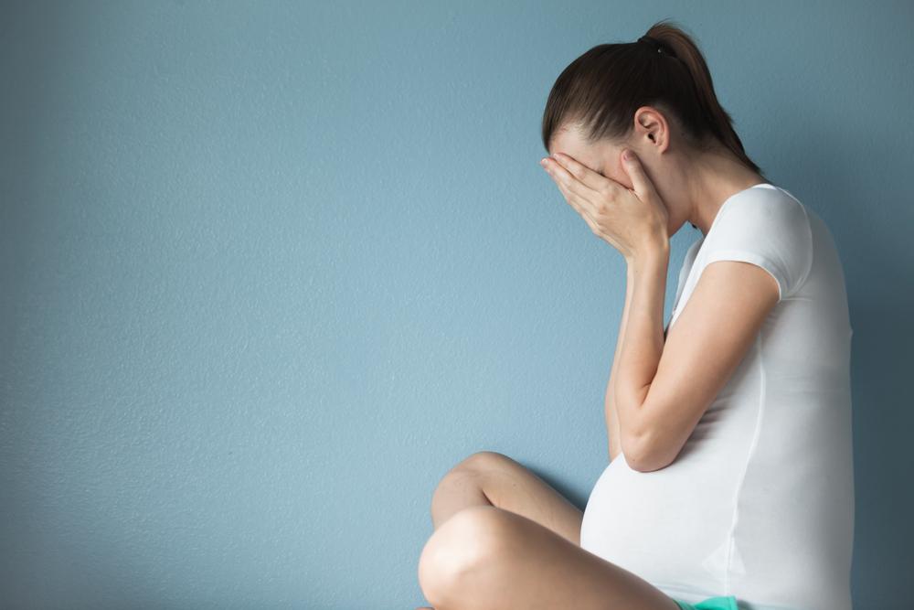 5 Sätze, die Schwangere nicht mehr hören können