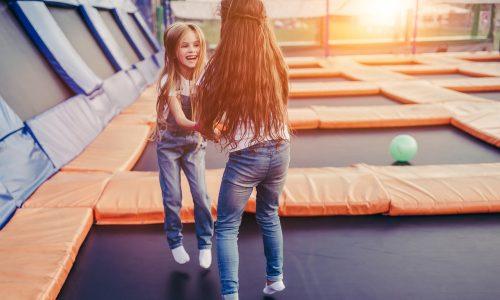 5 coole Dinge, die Kinder erfunden haben