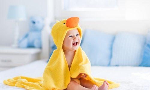 Dieses Baby hat über 100.000 Instagram-Follower und ist noch gar nicht geboren