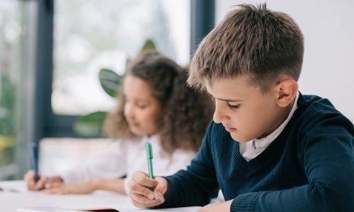 Diese 5 Dinge haben Eltern erfolgreicher Kinder gemeinsam