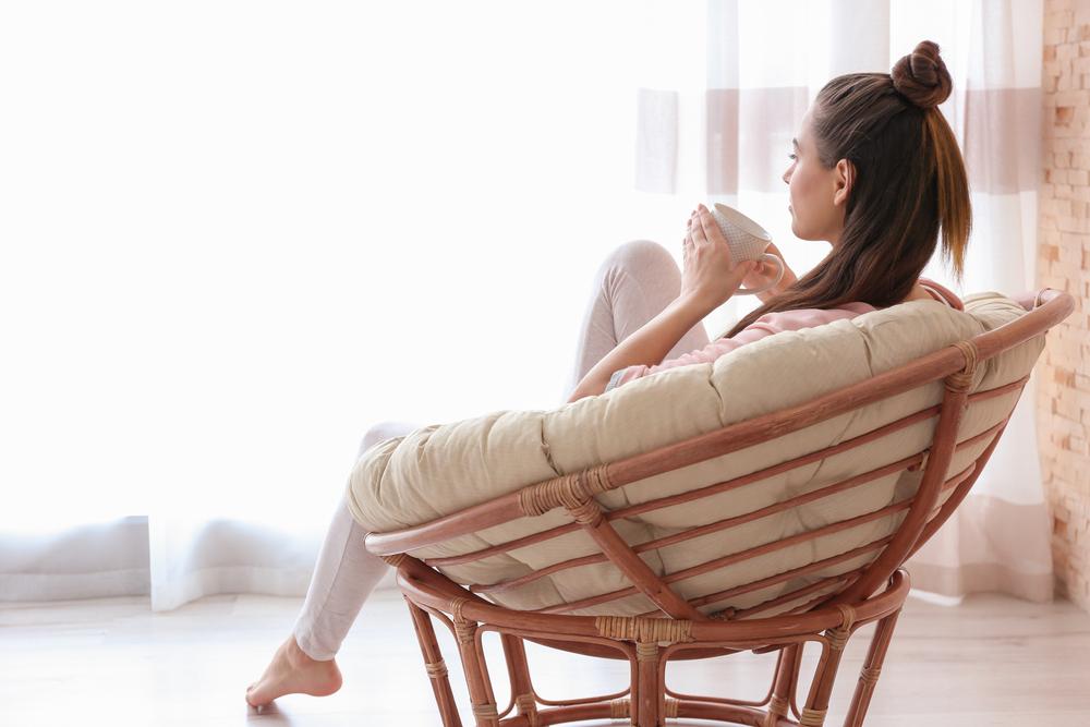 3 Tipps für eine klitzekleine Mama-Auszeit