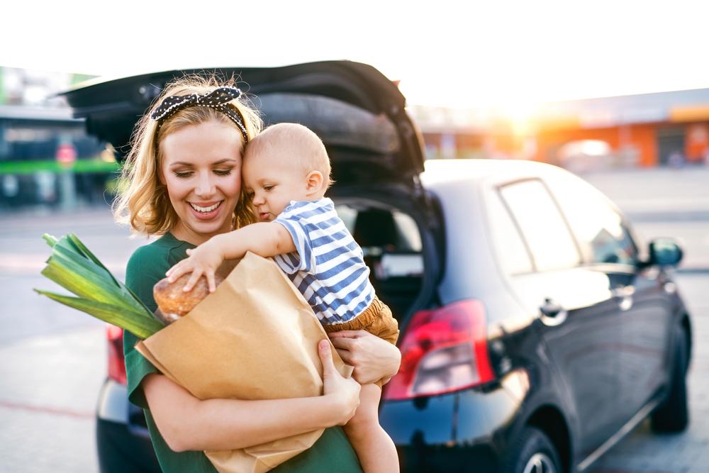 7 Dinge, für die Mamas mehr Anerkennung bekommen sollten