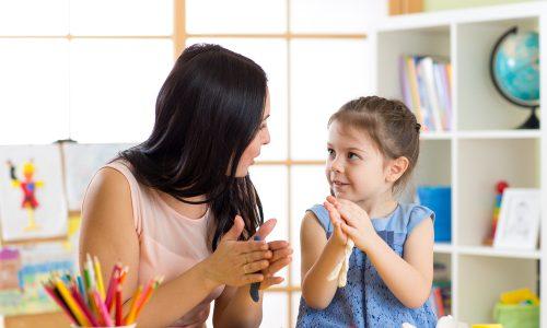 3 witzige Bastelideen für Kinder