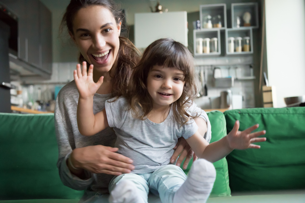Desperate working Mum – Warum ich trotzdem noch keinen Babysitter engagieren möchte