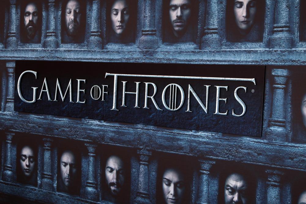 Game of Thrones: Babynamen für Jungen und Mädchen  Game of Thrones...
