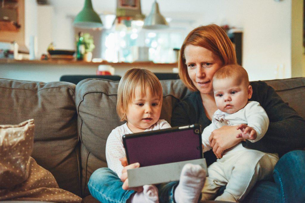 Tag der Familie: Was Familie alles für uns bedeuten kann