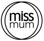 missmum Logo