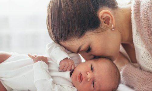 47 Dinge, die jede Neo-Mama wissen sollte