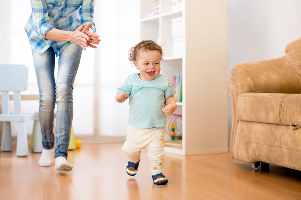 Tipps, wie du dir den Alltag mit Kind erleichtern kannst