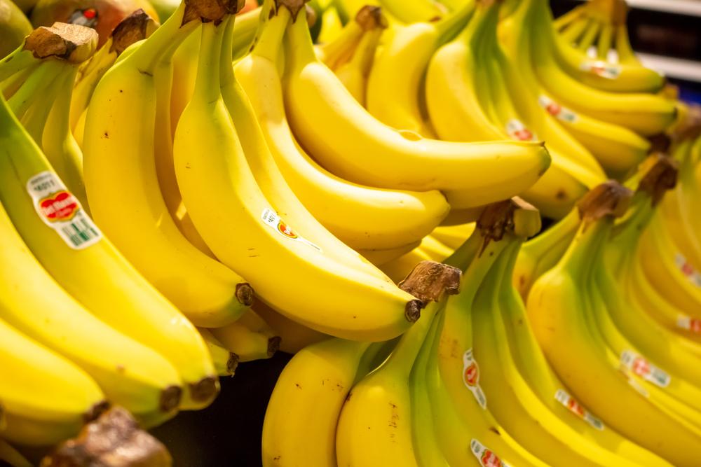 Mythos: Können Bananen das Geschlecht des Kindes beeinflussen?