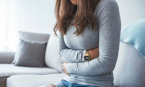 Was Unterleibsschmerzen nach dem Eisprung wirklich bedeuten können