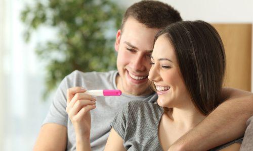 Studie: Softdrinks verringern die Fruchtbarkeit