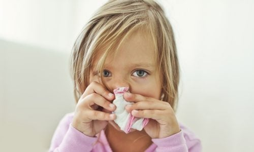 Wie du kaltes Wasser zur Stärkung des Immunsystems deines Kindes nützen kannst