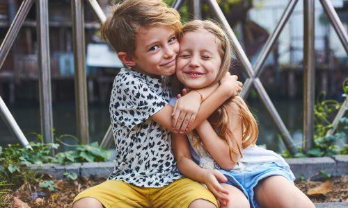 5 Tipps, damit sich deine Kinder untereinander verstehen