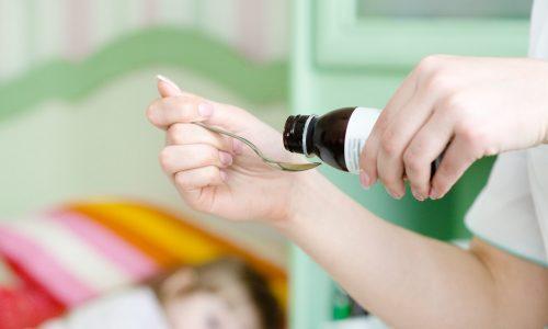 """Spanien: Medikament verwandelt Kinder in """"Werwölfe"""""""