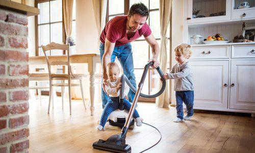 Ressourcenorientierte Freizeitgestaltung – Wie du mit nur wenig Aufwand viel für deine Familie und dich verändern kannst