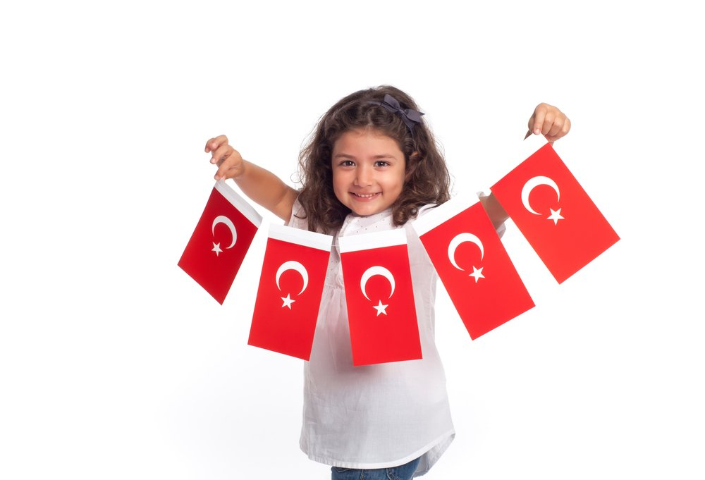 Erfolgreiches Kinderbuch über starke Frauen wird in der Türkei als jugendgefährdend eingestuft