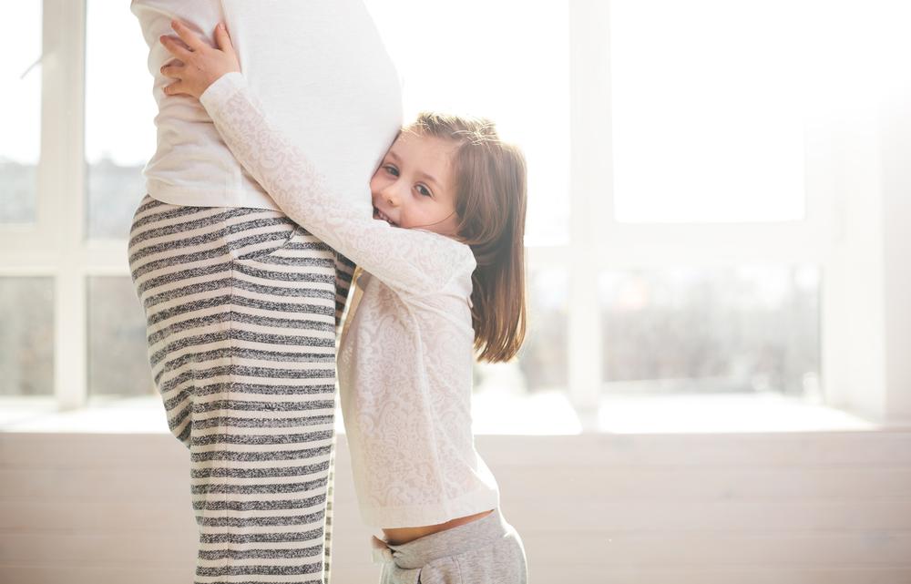 Die 5 schönsten Ideen um deine Schwangerschaft zu verkünden