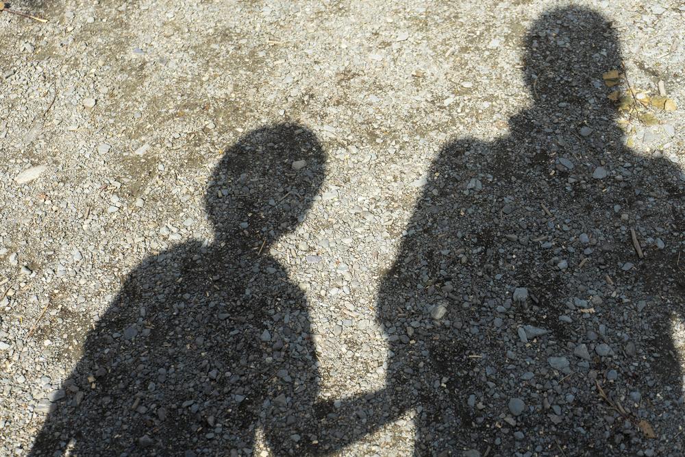 Florida: Elfjähriger von Nanny missbraucht