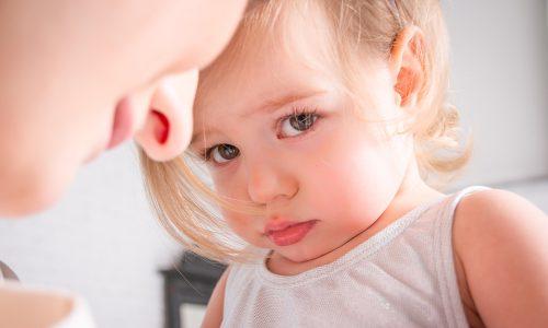 4 Tipps, wie du dein Kind bei Konflikten begleiten kannst
