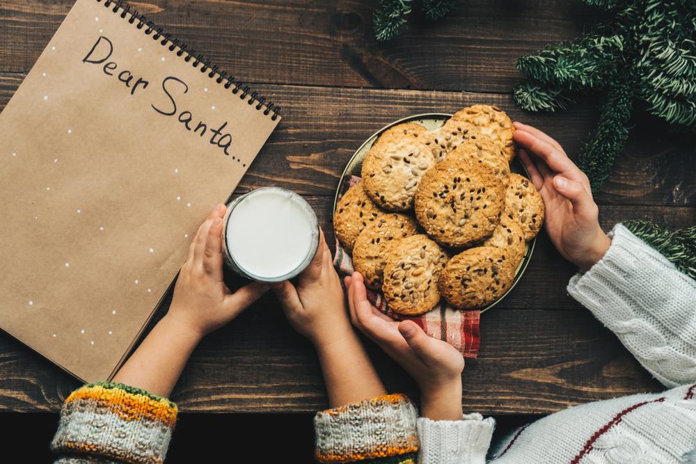 4 Kreative Beschäftigungsideen für verregnete Adventnachmittage