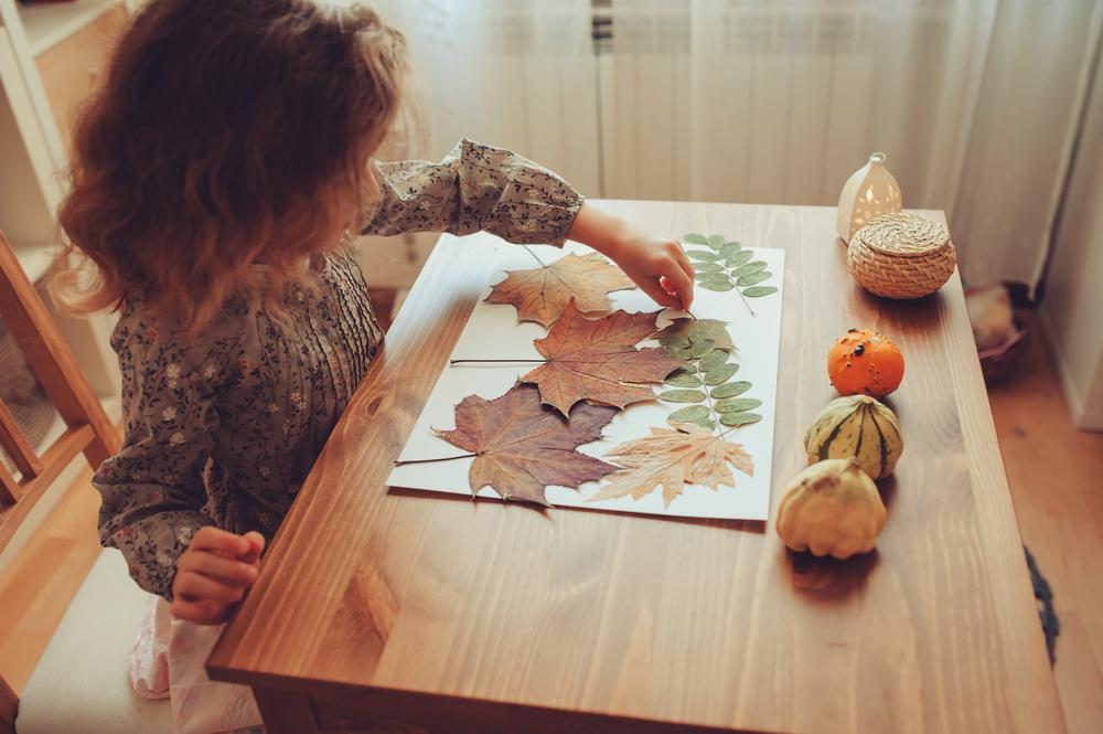 DIY für Kids: 4 entzückende Ideen für selbstgemachte Kleinigkeiten